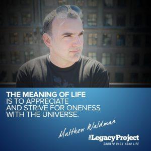 Matthew-Waldman-3