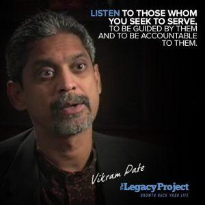 Vikram-Pate-3