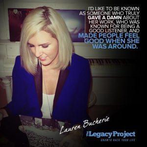 Lauren-Burcherie-2-V2