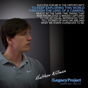 Matthew-Willman-1