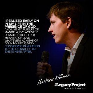 Matthew-Willman-2