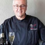 Chef-Martin-Kobald-Medium1-510x400