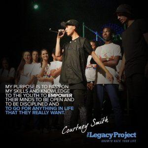 Courtney-Smith-2