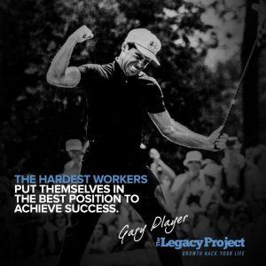 Gary-Player-2
