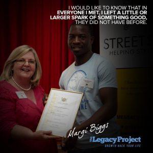 Margi-Biggs-3
