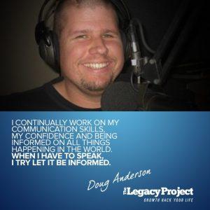 TLP Doug-Anderson-2