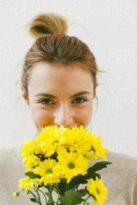 flowersgirl
