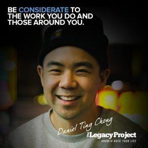 Daniel-Ting-Chong-2
