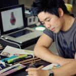 Daniel Ting Chong pic3