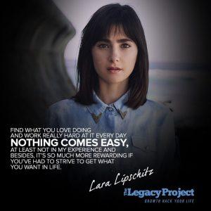 Lara-Lipschitz-2