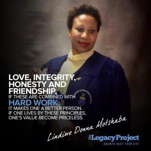 Lindiwe-Donna-Motshaba-1