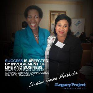 Lindiwe-Donna-Motshaba-3