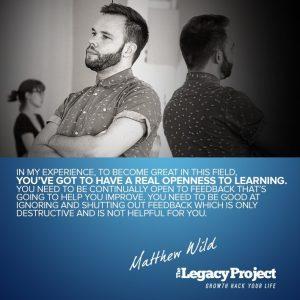 Matthew-Wild-1