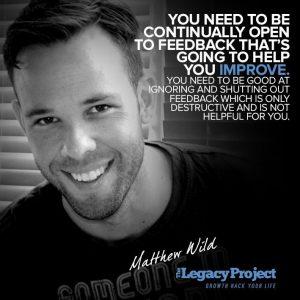 Matthew-Wild-3