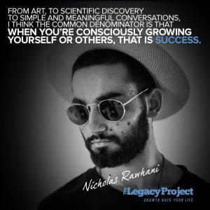 Nicholas-Rawhani-1