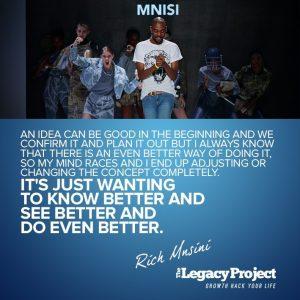 Rich-Mnsini-3