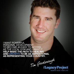 Tim-Goodenough-1