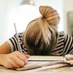 stressgirl
